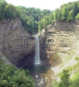 taughannock2